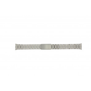 Uhrenarmband Universal 32607 Titan Titan 16mm